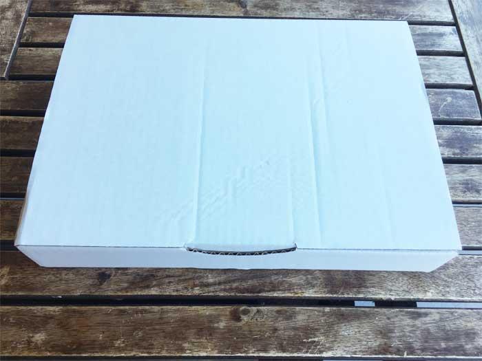 pack masques en tissu à confectionner DIY